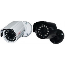 Camera Thân hiệu J-Tech AHD5612D ( 4MP , lens 3.6mm )