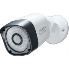 Camera Thân hiệu J-Tech AHD5615D ( 4MP , lens 3.6mm )