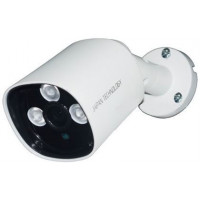 Camera Thân hiệu J-Tech AHD5702A ( 1.3MP )