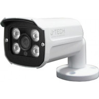 Camera Thân hiệu J-Tech AHD5703 ( 1MP )