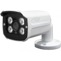 Camera Thân J-Tech AHD5703B