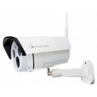 Camera IP J-Tech Wifi DA5600B