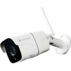 Carecam Cc575W (Wifi 2Mp / Human Detect)CC575W