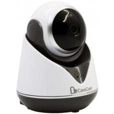 Carecam Cc685B (Wifi 2Mp / Human Detect)CC685B