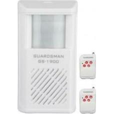 Hệ thống báo trộm độc lập GUARDSMAN GS-1900