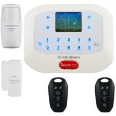 Hệ thống báo trộm không dây GUARDSMAN GS-6850