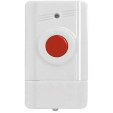 Nút báo khẩn không dây GS-A01