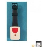 Nút báo khẩn không dây GS-A02 ( đeo tay )