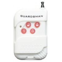 Remote điều khiển Guardsman GS-R01