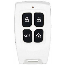 Remote điều khiển Guardsman GS-R03