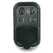 Remote điều khiển Guardsman GS-R06
