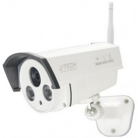 Camera IP Wifi hiệu J-Tech HD5600W3 (Wifi , 2.0MP/H.264+ )