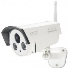 Camera IP WIFI hiệu J-Tech HD5600W3 (Wifi , 2.0MP/H.264+ )