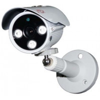 Camera IP Thân hiệu J-Tech HD5602B0 ( 2MP/H.265+ , Tiết kiệm ~80% HDD )