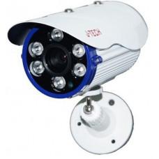 Camera IP Thân hiệu J-Tech HD5603B0 ( 2MP/H.265+ , Tiết kiệm ~80% HDD )
