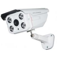 Camera IP Thân hiệu J-Tech HD5635B0 ( 2MP/H.265+ , Tiết kiệm ~80% HDD )