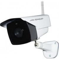 Camera IP Wifi hiệu J-Tech HD5637W3 (Wifi , 2.0MP/H.264+ )