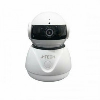 Camera IP Wifi hiệu J-Tech HD6600B ( Wifi 2MP/H.264+ )