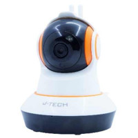 Camera IP Wifi hiệu J-Tech HD6605B ( Wifi 2MP/H.264+ )