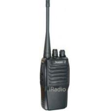 Bộ đàm IRADIO IR-668