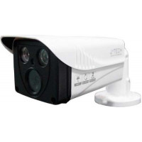 Camera thân ( Chưa adaptor và chân đế ) J-Tech AHD5700E0 ( 5MP )