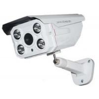 Camera J-Tech - Phát Hiện Chuyển Động Thông Minh + Đèn Thông Minh ( Bảo Hành 24 Tháng ) AI5635B