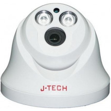 Camera Dome CVI J-Tech ( chưa adaptor ) CVI3320A ( 1.3MP )