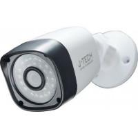 Camera Thân CVI J-Tech ( chưa adaptor và chân đế ) CVI5615B ( 2MP )