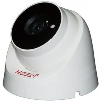 Camera IP - Dome ( chưa có Adaptor ) J-Tech HD5270C0 ( 3MP/H.265+ , Tiết kiệm ~80% HDD )