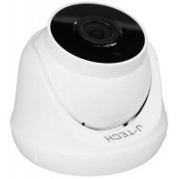 Camera WIFI ( bảo hành 24 tháng ) J-Tech HD5280W3 (Wifi, 2.0MP H.265X )