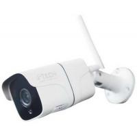 Camera WIFI ( bảo hành 24 tháng ) J-Tech HD5290W3 (Wifi, 2.0MP H.265X )