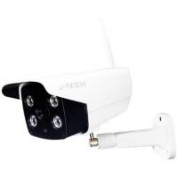 Camera IP J -TECH - WIFI ( bảo hành 24 tháng ) HD5632W3