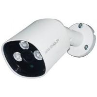 Camera IP - Thân ( chưa có Adaptor và chân đế ) J-Tech HD5702C0 ( 3MP/H.265+ , Tiết kiệm ~80% HDD )