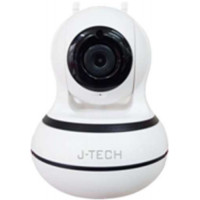 Camera IP J-Tech Wifi HD6300B