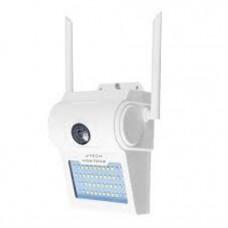 Camera IP WIFI hiệu J-Tech HD6705B ( WIFI , 2MP/H.264+ )