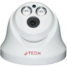 Camera cầu (chưa Adaptor) JT-3320 ( 1000TVL )