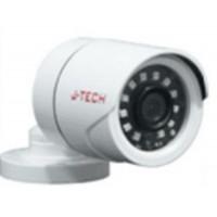 Camera Thân ( chưa Adaptor và chân đế ) JT-5610 ( 1000TVL )