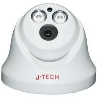 Camera Ip J-Tech - Dome ( Chưa Có Adaptor ) SHD3320E0