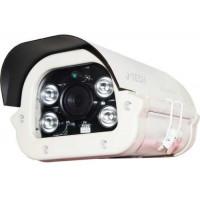 Camera IP J -Tech - Thân ( chưa có Adaptor và chân đế ) SHD5119B3