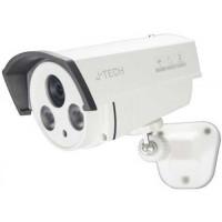 Camera IP J -Tech - Thân ( chưa có Adaptor và chân đế ) SHD5600B3