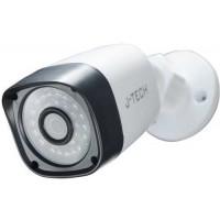 Camera IP J -Tech - Thân ( chưa có Adaptor và chân đế ) SHD5615B3