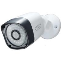 Camera Ip J-Tech - Thân ( Chưa Có Adaptor Và Chân Đế ) SHD5615C
