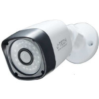 Camera Ip J-Tech - Thân ( Chưa Có Adaptor Và Chân Đế ) SHD5615E0
