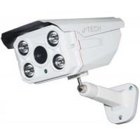 Camera IP J -Tech - Thân ( chưa có Adaptor và chân đế ) SHD5635B3