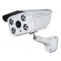Camera Ip J-Tech - Thân ( Chưa Có Adaptor Và Chân Đế ) SHD5635E0
