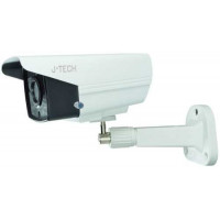 Camera IP J -Tech - Thân ( chưa có Adaptor và chân đế ) SHD5637B3