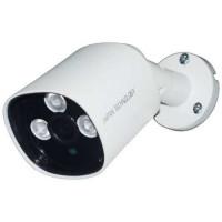 Camera Ip J-Tech - Thân ( Chưa Có Adaptor Và Chân Đế ) SHD5702C