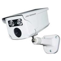 Camera IP J -Tech - Thân ( chưa có Adaptor và chân đế ) SHD5705B3