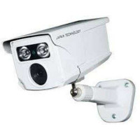 Camera Ip J-Tech - Thân ( Chưa Có Adaptor Và Chân Đế ) SHD5705E0