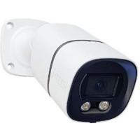 Camera IP Thân J-Tech SHD5726CS (3MP / Human Detect / Loa)